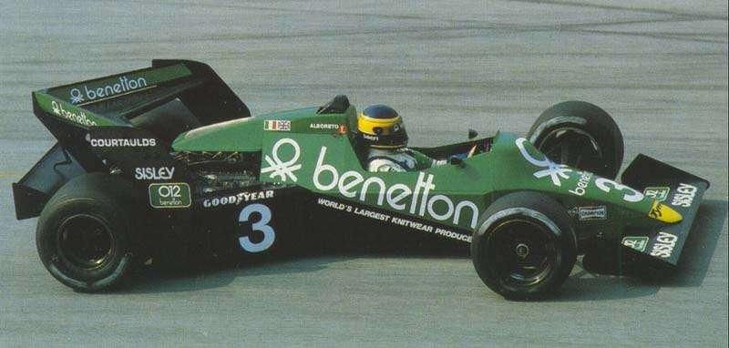 1983austria03ttyrrell01dy7.jpg