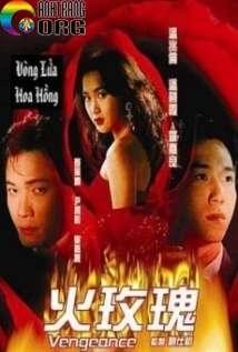 VC3B2ng-LE1BBADa-Hoa-HE1BB93ng-Vengeance-1992
