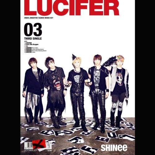 Download [Single] SHINee